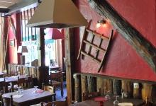 Le savoyard restaurant rambouillet 11