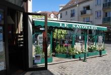 Le savoyard restaurant rambouillet 2