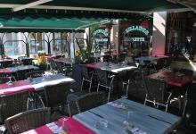 Le savoyard restaurant rambouillet 4