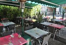 Le savoyard restaurant rambouillet 5