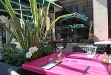 Le savoyard restaurant rambouillet 7