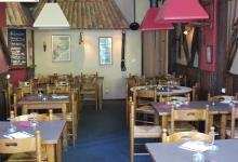 Le savoyard restaurant rambouillet 8