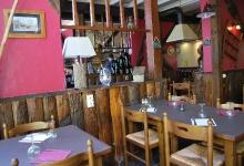 Le savoyard restaurant rambouillet 9