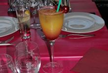 Restaurant Savoyard rambouillet 14