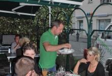 Restaurant Savoyard rambouillet 3