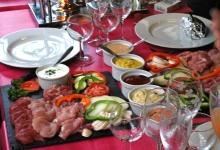 Restaurant Savoyard rambouillet 4
