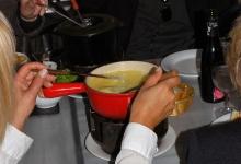 Restaurant Savoyard rambouillet 5