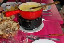Restaurant Savoyard rambouillet 8