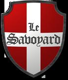Le Savoyard à Rambouillet